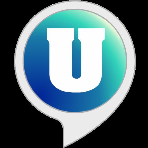 Alexa for Universities